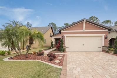 Ponte Vedra, FL home for sale located at 408 Caspia Ln, Ponte Vedra, FL 32081