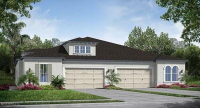 Jacksonville, FL home for sale located at 2932 Lucena Ln, Jacksonville, FL 32246