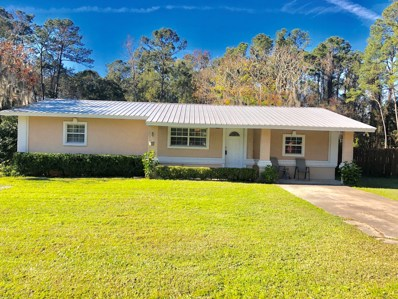 Jacksonville, FL home for sale located at 14187 Duval Rd, Jacksonville, FL 32218