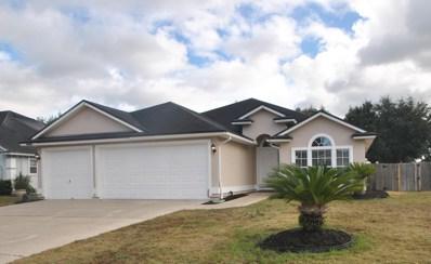 Jacksonville, FL home for sale located at 14051 Golden Eagle Dr, Jacksonville, FL 32226