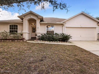 Orange Park, FL home for sale located at 3079 Hickory Glen Dr, Orange Park, FL 32065