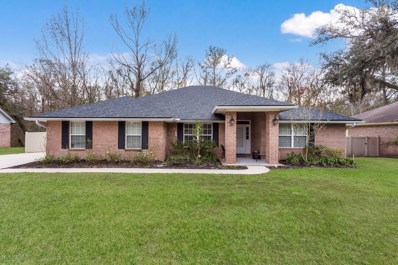 3251 Fireside Dr, Middleburg, FL 32068 - MLS#: 975185