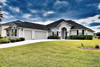 3646 Victoria Lakes Dr N, Jacksonville, FL 32226 - #: 975189