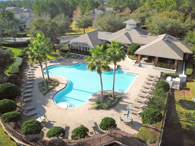 13516 Stone Pond Dr, Jacksonville, FL 32224 - MLS#: 975192