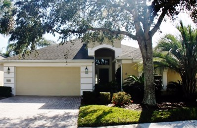 Jacksonville, FL home for sale located at 9288 Saltwater Way, Jacksonville, FL 32256