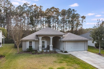 558 Misty Morning Ct, Jacksonville, FL 32218 - #: 975199