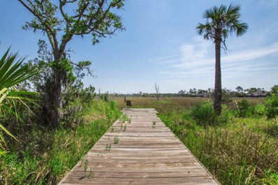 Ponte Vedra Beach, FL home for sale located at 24554 Harbour View Dr, Ponte Vedra Beach, FL 32082