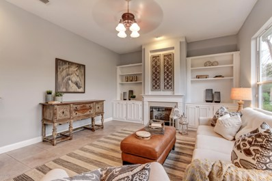 Fernandina Beach, FL home for sale located at 86380 Eastport Dr, Fernandina Beach, FL 32034