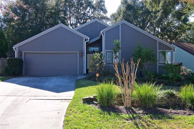 11506 Ashley Manor Way, Jacksonville, FL 32225 - #: 975205