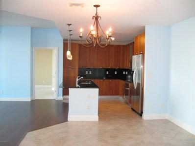Jacksonville, FL home for sale located at 1431 Riverplace Blvd UNIT 3106, Jacksonville, FL 32207