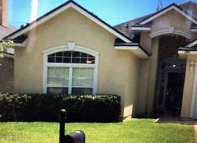 783 Briarcreek Rd, Jacksonville, FL 32225 - #: 975211