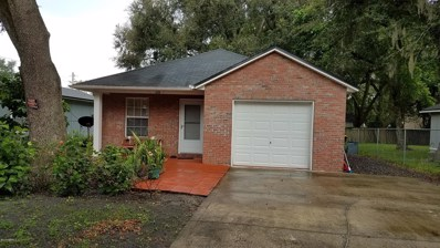 Jacksonville, FL home for sale located at 8208 Osteen St, Jacksonville, FL 32210