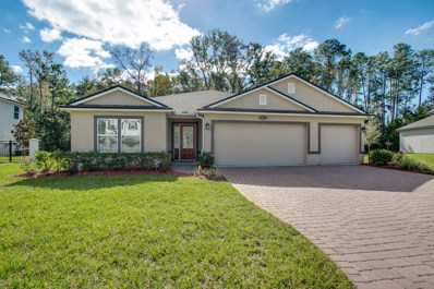 Jacksonville, FL home for sale located at 2580 Cody Dr, Jacksonville, FL 32223