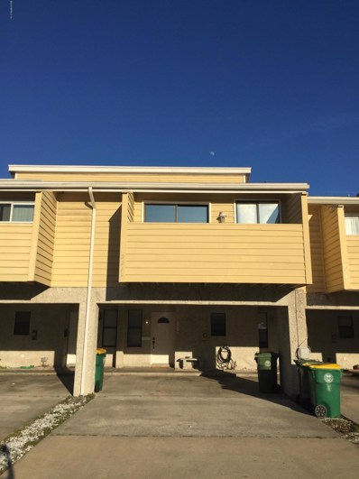 Jacksonville Beach, FL home for sale located at 2219 Gordon Ave, Jacksonville Beach, FL 32250