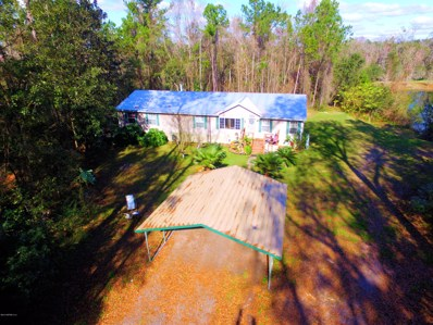 Jacksonville, FL home for sale located at 8045 Peyton Pl, Jacksonville, FL 32221