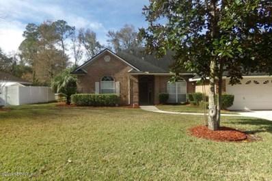 11948 Elizabeth Ann Ct, Jacksonville, FL 32223 - #: 975241