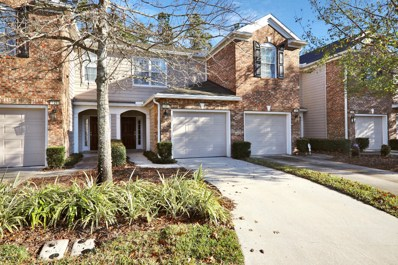 Jacksonville, FL home for sale located at 11261 Campfield Cir, Jacksonville, FL 32256