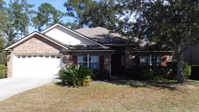 Fleming Island, FL home for sale located at 1510 Majestic View Ln, Fleming Island, FL 32003
