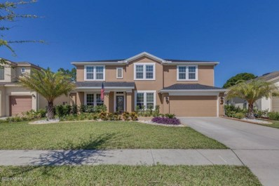 Ponte Vedra Beach, FL home for sale located at 104 Prospect Ln, Ponte Vedra Beach, FL 32081