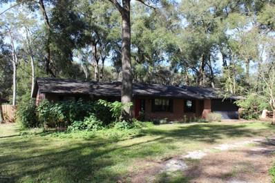 Keystone Heights, FL home for sale located at 7716 Beachview, Keystone Heights, FL 32656