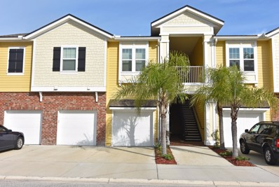 St Johns, FL home for sale located at 100 Brannan Pl UNIT 103, St Johns, FL 32259