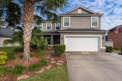 St Johns, FL home for sale located at 277 W. Adelaide Dr, St Johns, FL 32259