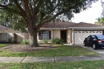 4470 Cobblefield Cir E, Jacksonville, FL 32224 - #: 975264