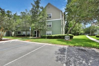 7701 Timberlin Park Blvd UNIT 1337, Jacksonville, FL 32256 - #: 975272