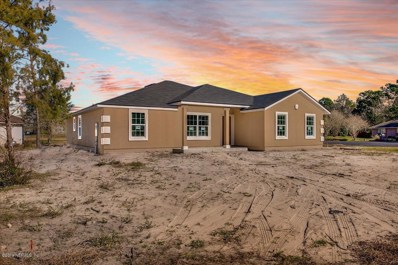 Jacksonville, FL home for sale located at 15599 Moss Hollow Dr, Jacksonville, FL 32218