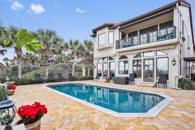 Atlantic Beach, FL home for sale located at 2093 Beach Ave, Atlantic Beach, FL 32233