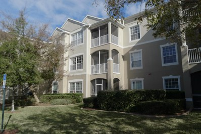 Jacksonville, FL home for sale located at 7990 Baymeadows Rd UNIT 1107, Jacksonville, FL 32256
