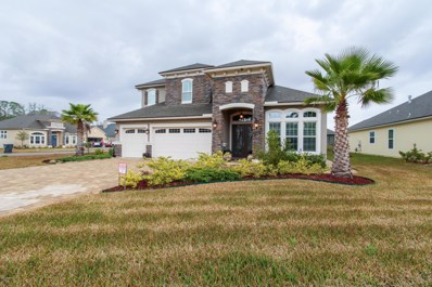96219 Ocean Breeze Dr, Fernandina Beach, FL 32034 - #: 975292