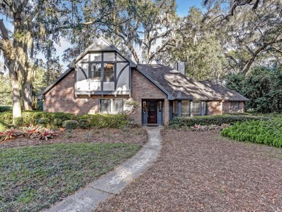 Jacksonville, FL home for sale located at 2647 Forest Point Ct, Jacksonville, FL 32257