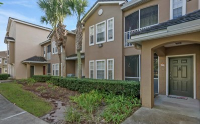 Jacksonville, FL home for sale located at 10075 Gate Pkwy UNIT 109, Jacksonville, FL 32246