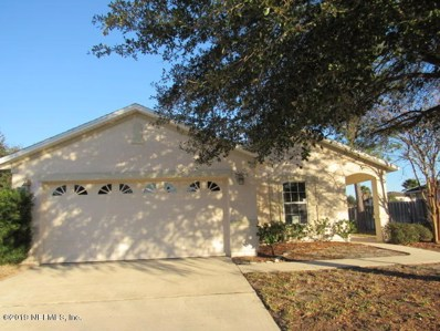 Jacksonville, FL home for sale located at 1187 Morning Light Rd, Jacksonville, FL 32218