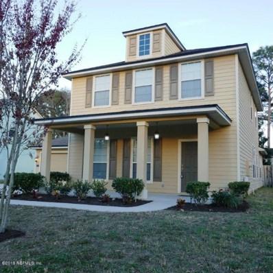 1931 Derringer Rd, Jacksonville, FL 32225 - #: 975319