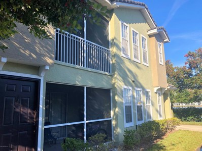 Jacksonville, FL home for sale located at 10075 Gate Pkwy N UNIT 1809, Jacksonville, FL 32246