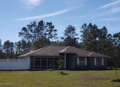 Middleburg, FL home for sale located at 4033 Olde Tyme Pl, Middleburg, FL 32068