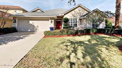 Jacksonville, FL home for sale located at 13767 Wingfield Pl, Jacksonville, FL 32224