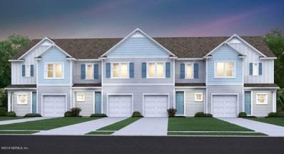 Jacksonville, FL home for sale located at 12634 Josslyn Ln, Jacksonville, FL 32246