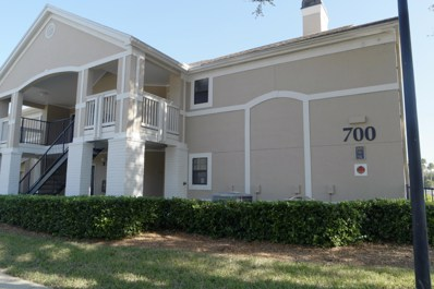 Ponte Vedra Beach, FL home for sale located at 700 Boardwalk Dr UNIT 734, Ponte Vedra Beach, FL 32082
