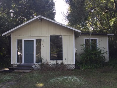 Jacksonville, FL home for sale located at 1520 Flagler Ave, Jacksonville, FL 32207