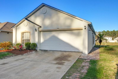 Middleburg, FL home for sale located at 3565 Alec Dr, Middleburg, FL 32068