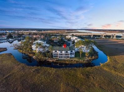3395 Lighthouse Point Ln, Jacksonville, FL 32250 - #: 975350