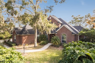 Jacksonville, FL home for sale located at 1109 Shipwatch Dr E, Jacksonville, FL 32225
