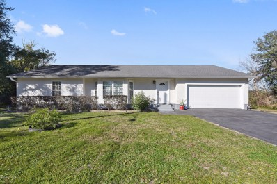 Jacksonville, FL home for sale located at 8212 Concord Blvd W, Jacksonville, FL 32208