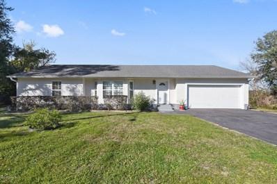 8212 Concord Blvd W, Jacksonville, FL 32208 - #: 975359