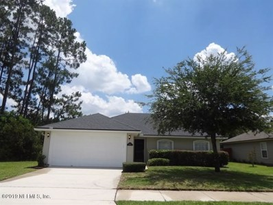 Jacksonville, FL home for sale located at 6651 Chester Park Cir, Jacksonville, FL 32222