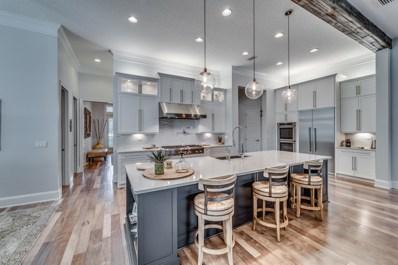 St Augustine, FL home for sale located at 122 Arnau Ct, St Augustine, FL 32095