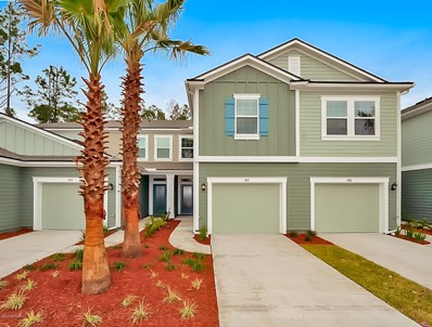 St Johns, FL home for sale located at 302 Servia Dr, St Johns, FL 32259